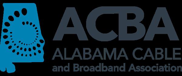 Alabama Cable