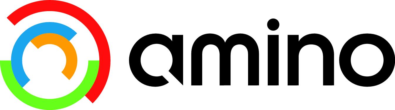 Amino Communications