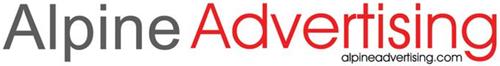 Alpine Advertising Agency