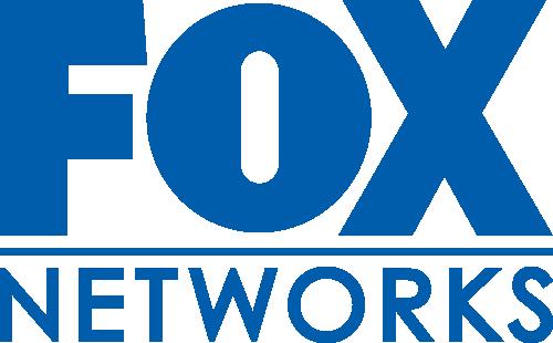 Fox Networks