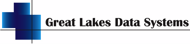 Great Lakes Data Systems