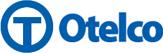 Otelco Telecommunications