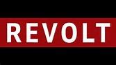 Revolt Media and TV, LLC