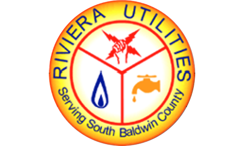 Riviera Utilities Cable